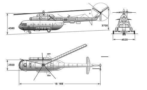АП-34Б для автоматической